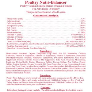 Fertrell Poultry-page-001